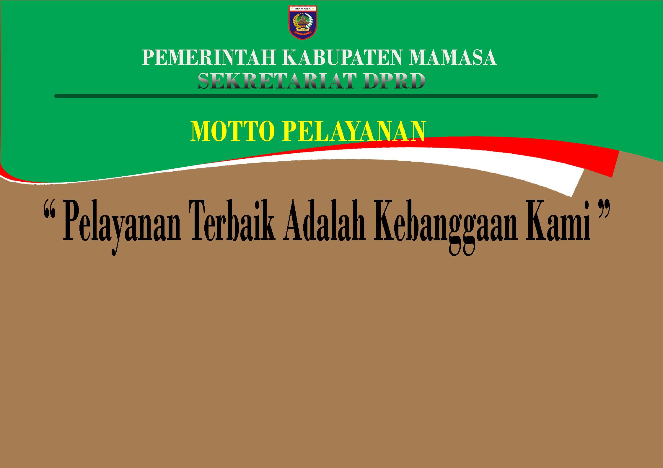 http://setwan.mamasakab.go.id/index_files/vlb_thumbnails1/MOTTO%20PELAYANAN.jpg